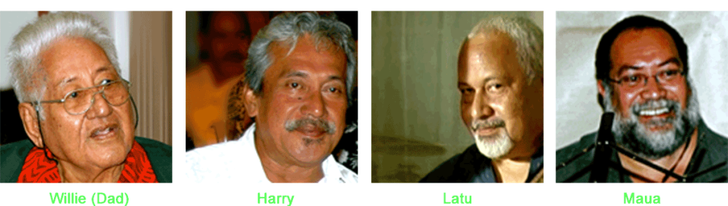 willie-harry-latu-maua